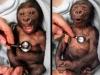 baby-gorilla-stethoscope